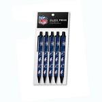 5-pack-click-pens-bronc